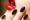 μανικιούρ με ημιμόνιμο βερνίκι - Oh My Beauty