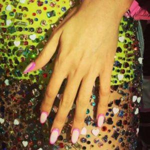Orbit nails: το νέο trend στα νύχια!