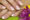 συντήρηση τεχνητών νυχιών με τζελ, ακρυλικό ή ακρυτζέλ - Oh My Beauty