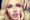 μακιγιάζ - Oh My Beauty