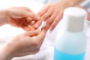 Μανικιούρ με gel ή με ακρυλικό; Τα υπέρ και τα κατά της κάθε μεθόδου! 5
