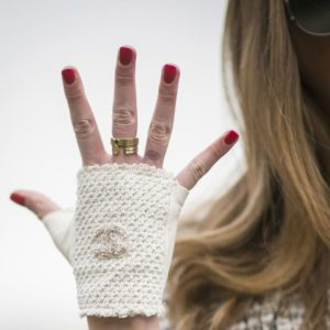 Τεχνητά νύχια: να τα βάλουμε ή όχι;