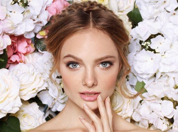 βάψιμο νύφης - Oh My Beauty