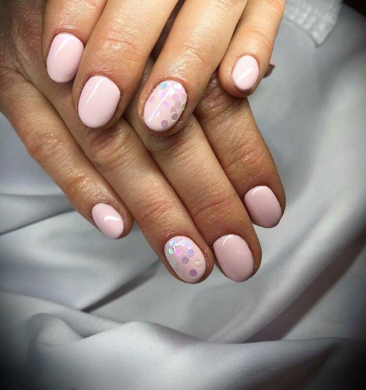 oh_my_beauty_nail_art_nea_ionia_athina_attiki_2