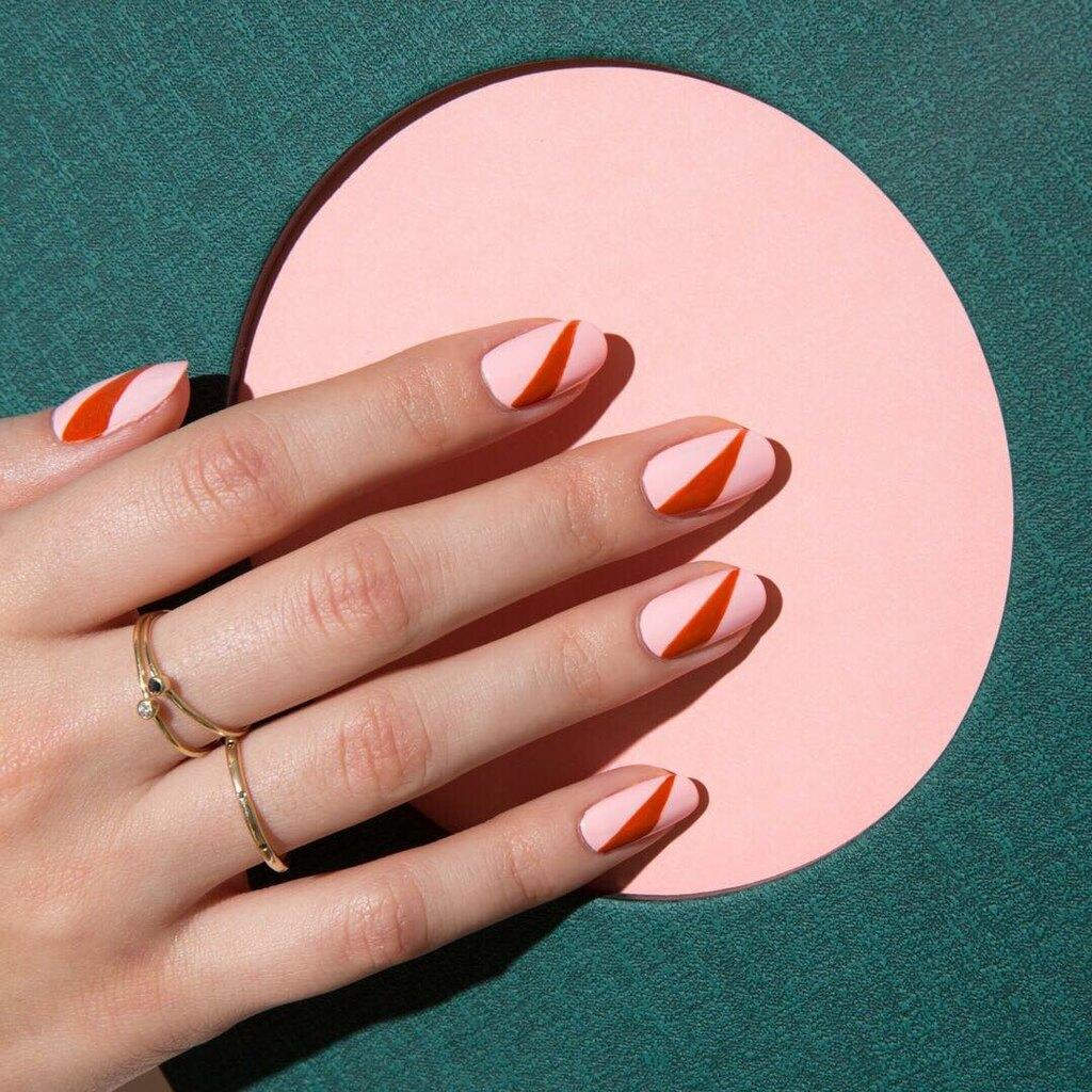 oh_my_beauty_nail_art_nea_ionia_athina_attiki_11