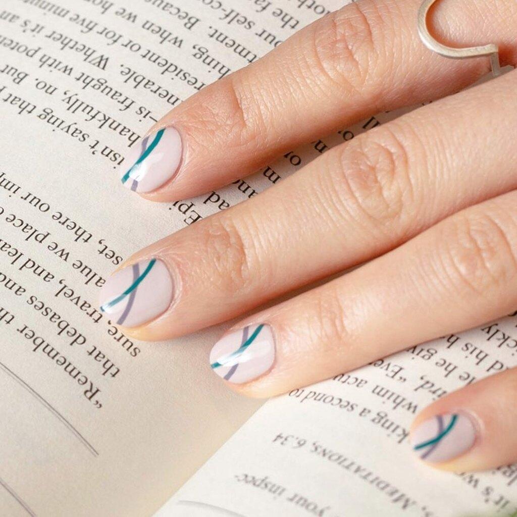 oh_my_beauty_nail_art_nea_ionia_athina_attiki_12
