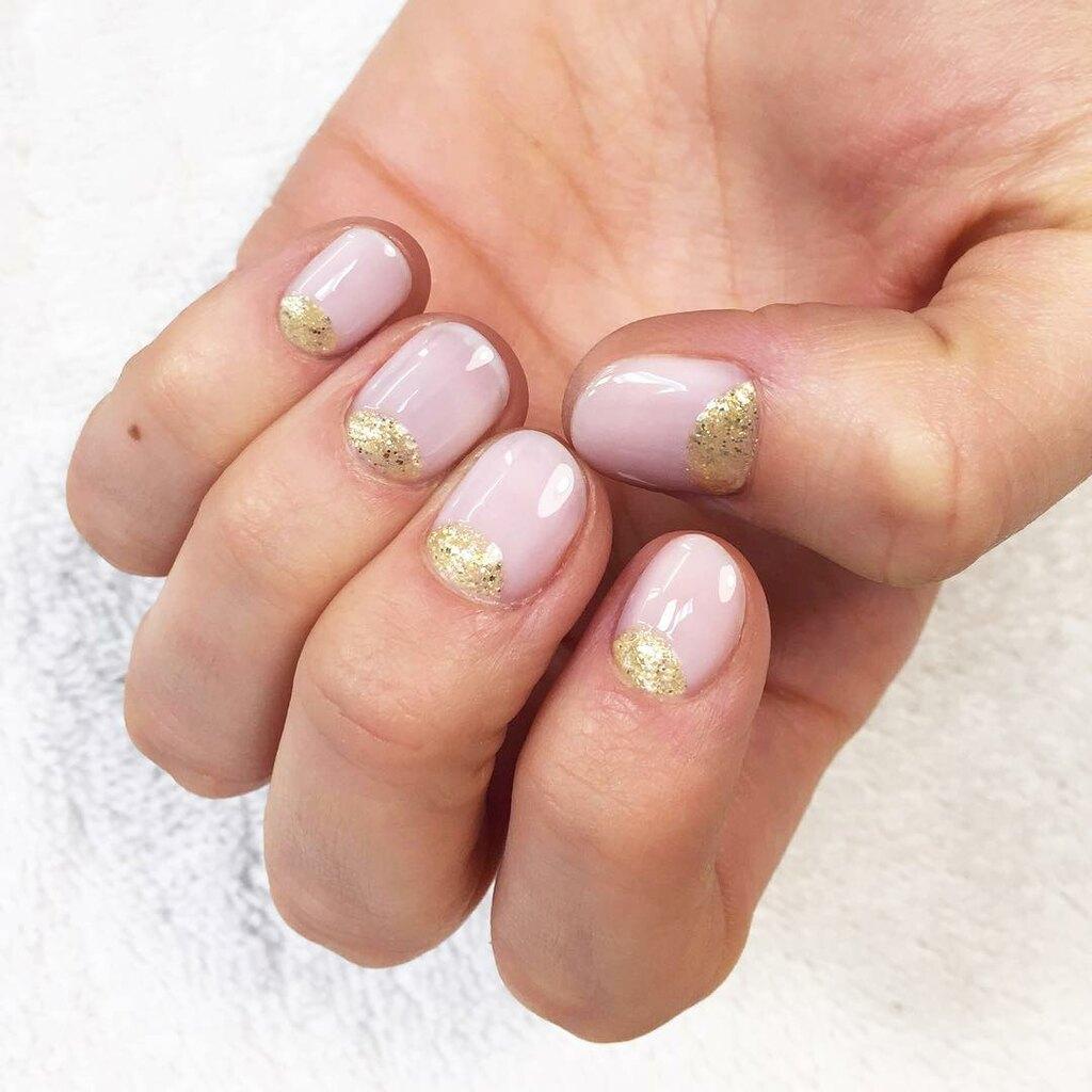 oh_my_beauty_nail_art_nea_ionia_athina_attiki_13