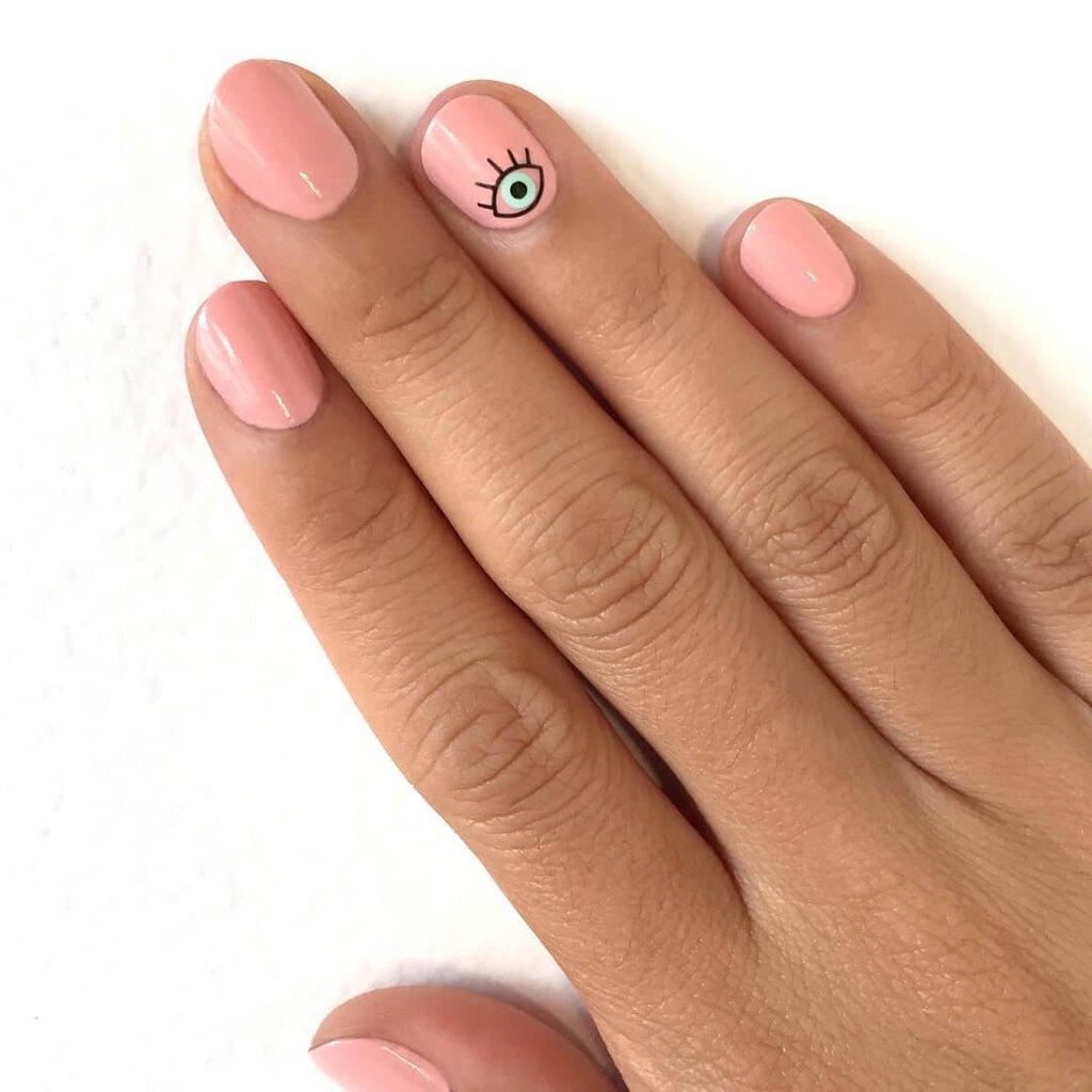 oh_my_beauty_nail_art_nea_ionia_athina_attiki_1