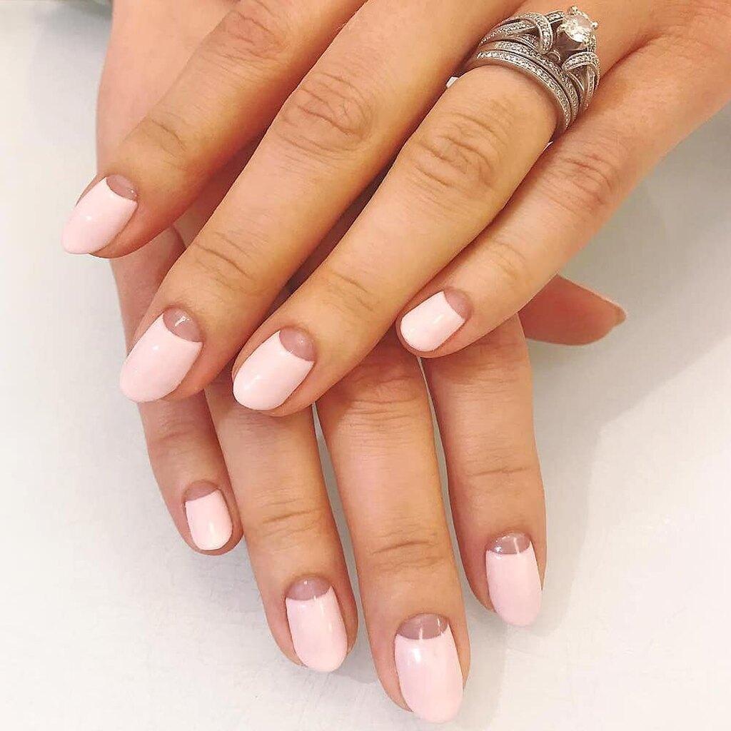 oh_my_beauty_nail_art_nea_ionia_athina_attiki_3