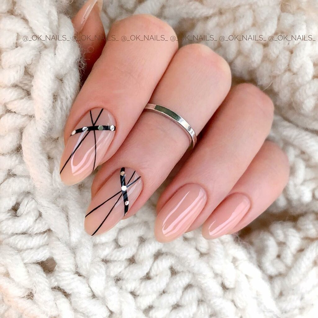 oh_my_beauty_nail_art_nea_ionia_athina_attiki_4