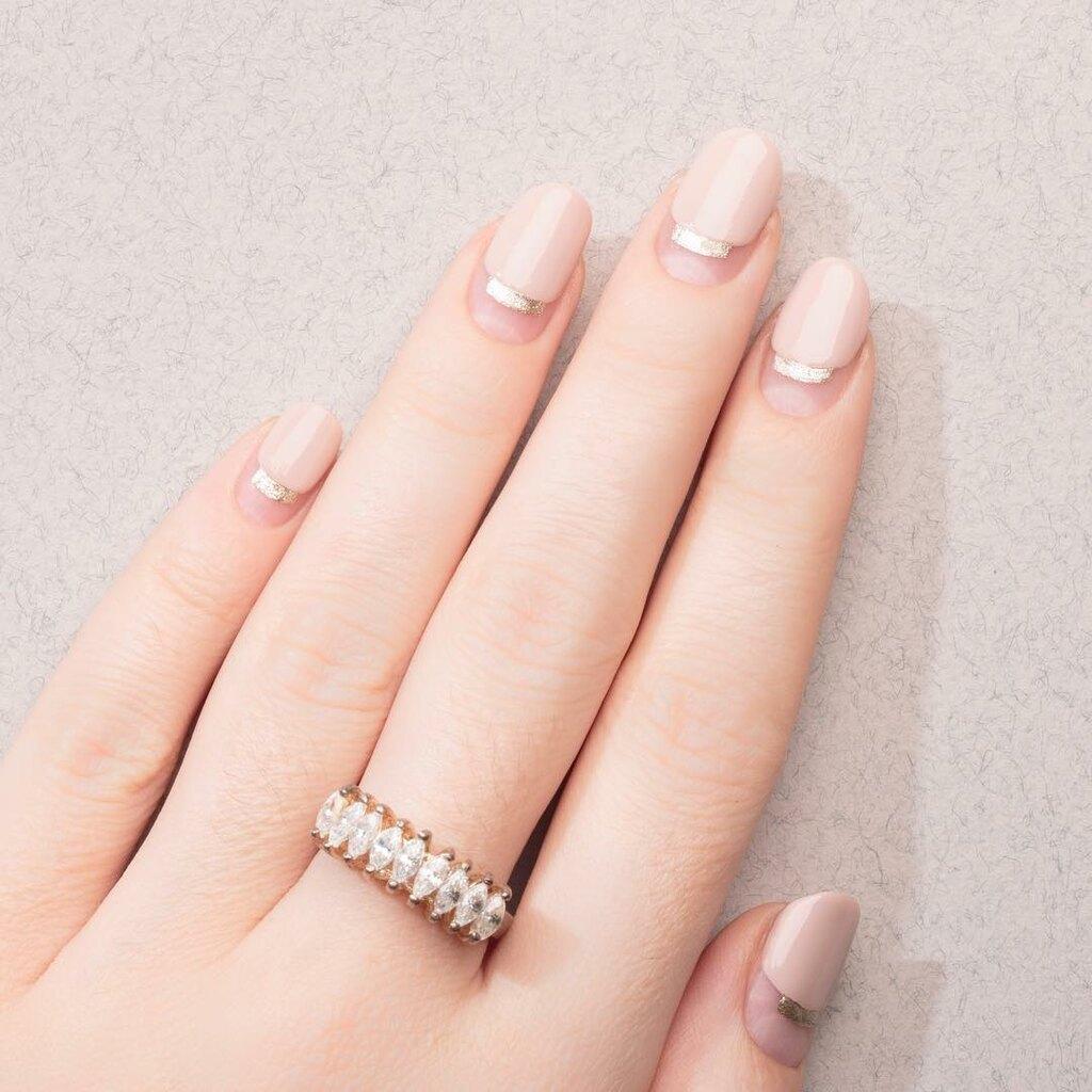 oh_my_beauty_nail_art_nea_ionia_athina_attiki_5