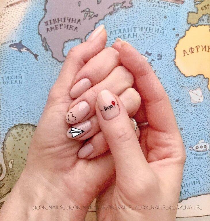 oh_my_beauty_nail_art_nea_ionia_athina_attiki_8