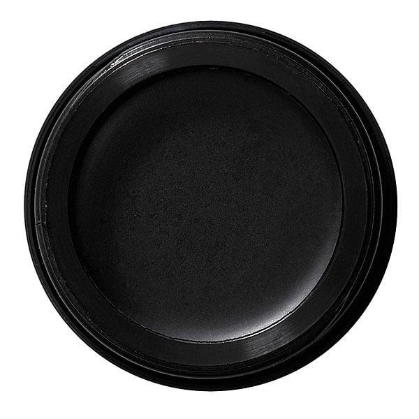 Cake eyeliner noir 2g
