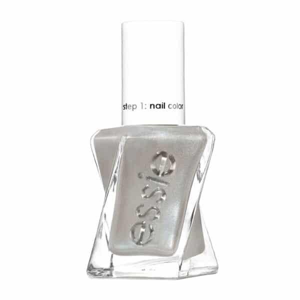 Essie gel couture fashion face 477