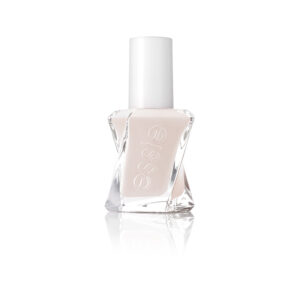 Essie gel couture show jitters 138