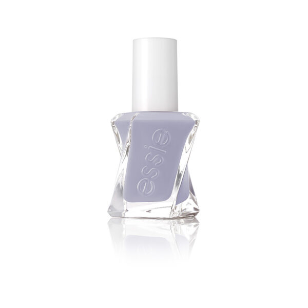 Essie gel couture style in excess 190