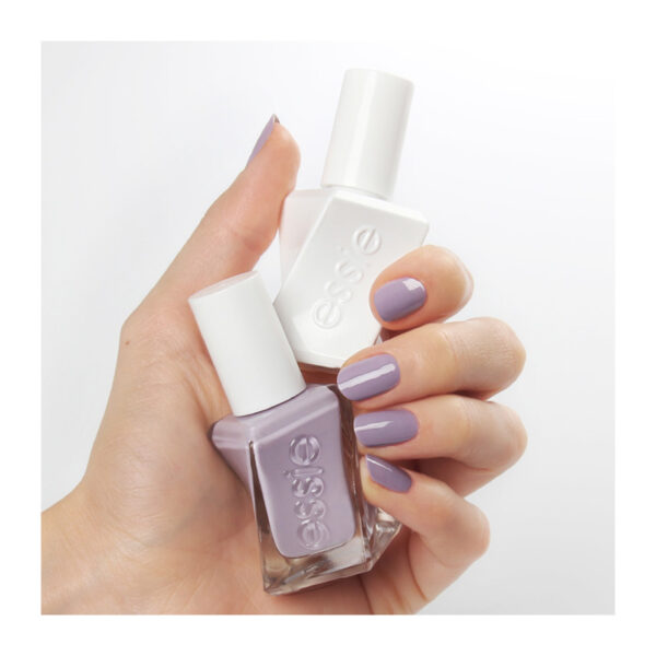 Essie gel couture style in excess xr190