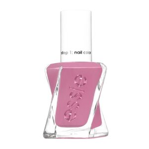 Essie gel couture woven with wisdom 522