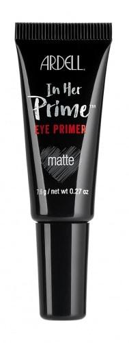In her eye primer matte