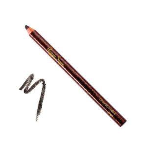 Ιριδίζον μολύβι kohl 1.15g