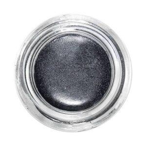 Κρέμα eyeliner noir 3.5ml