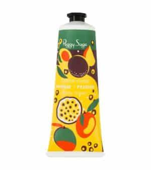 Κρέμα σώματος fragrant mango/ passion fruit 125ml