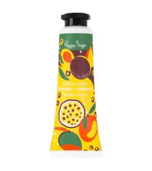 Κρέμα χεριών fragrant mango/passion fruit 30ml