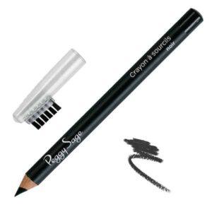 Μολύβι για τα φρύδια noir 1.1g