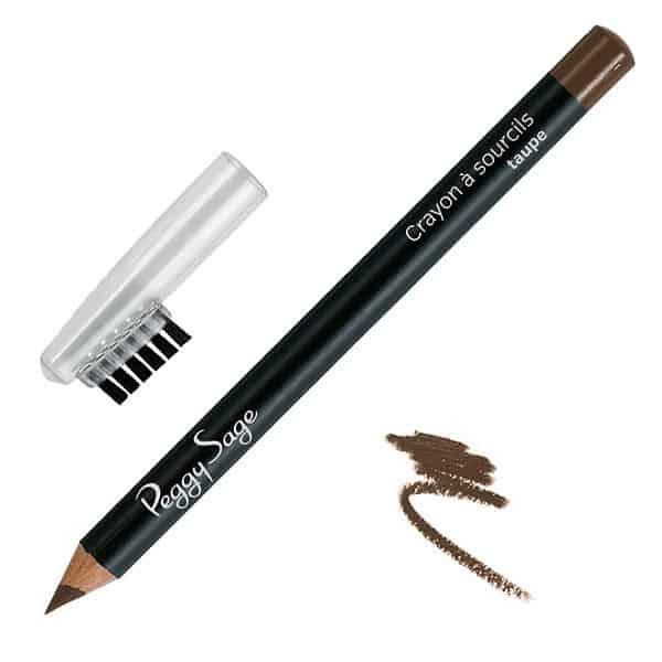 Μολύβι για τα φρύδια taupe 1.13g