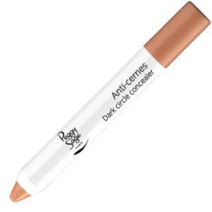 Μολύβι κατά των μαύρων κύκλων naturel 2.49g
