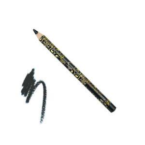 Μολύβι ματιών kohl 1.13g