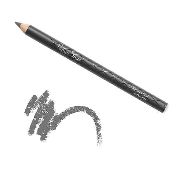 Peggy sage μολύβι kohl 1.14g