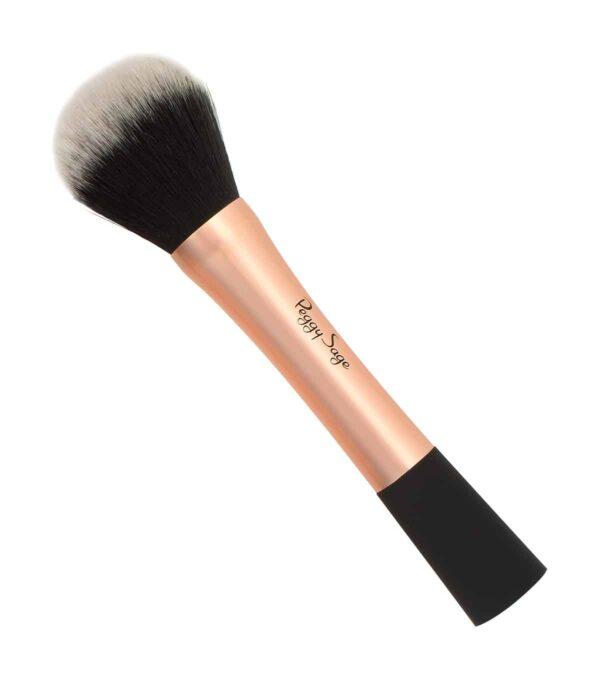 Powder brush L