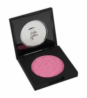 Ρουζ blush petale rose 3g