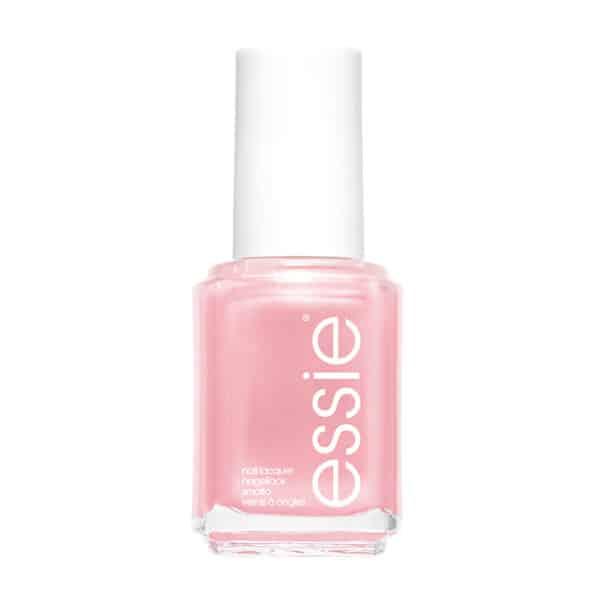 Βερνίκι essie color 18 pink diamond