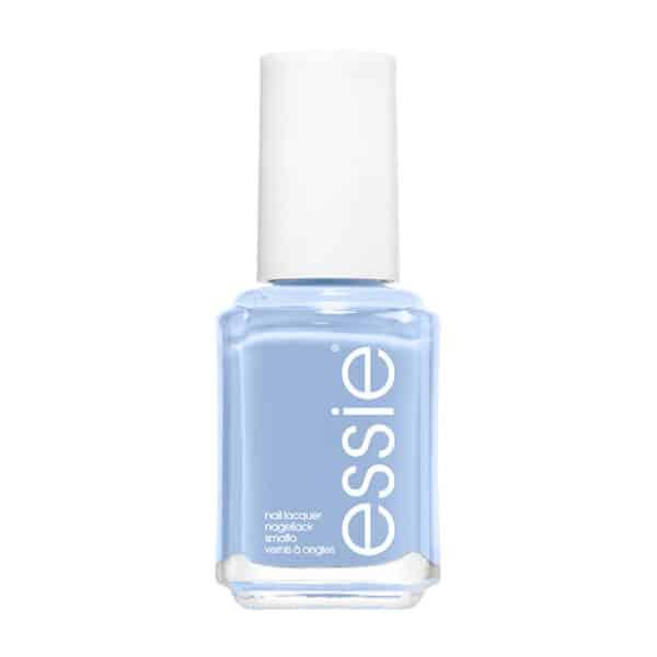 Βερνίκι essie color 374 salt water happy