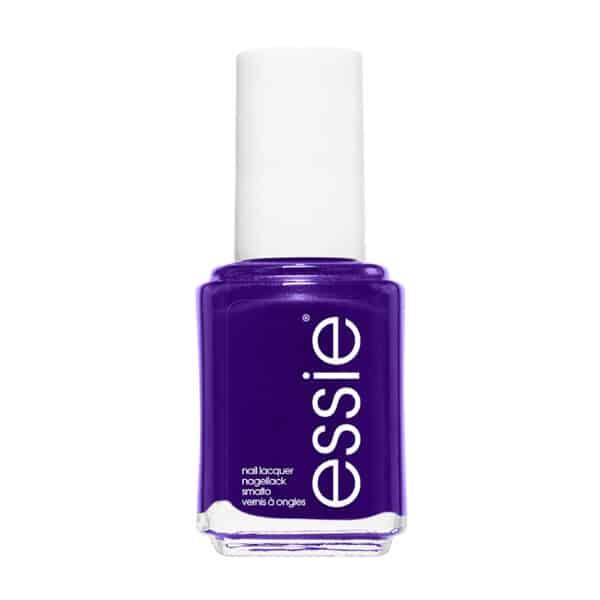 Βερνίκι essie color 47 sexy divide