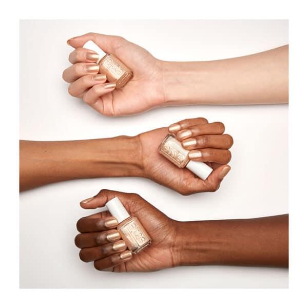 Βερνίκι essie color mani thanks 5702