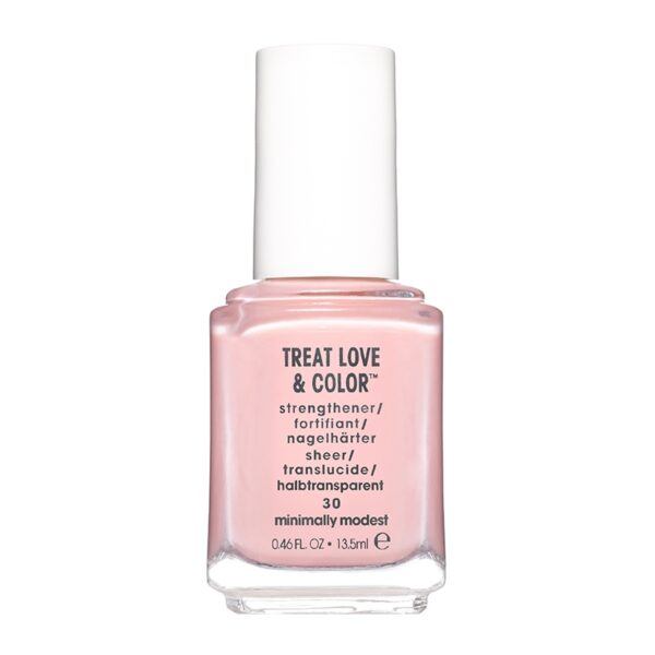 Essie treat love and color 30