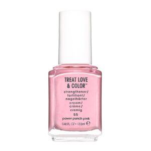 Essie treat love and color 55