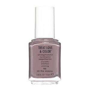 Essie treat love and color 90