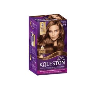 koleston kit wella krema vafh 7/77 sokolati anoixto