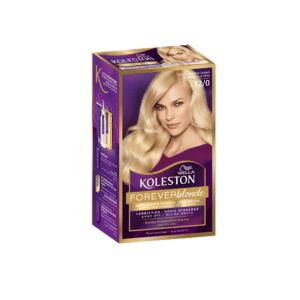 koleston kit wella krema vafhs 12/0 extra anoixto xantho