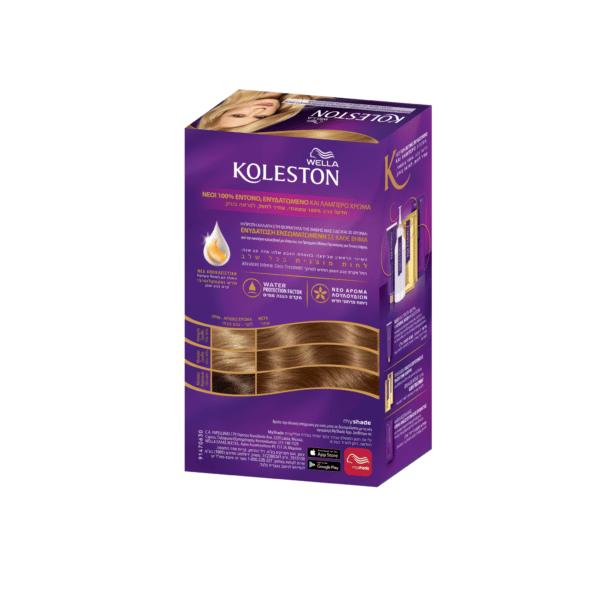koleston wella krema vafhs 8 0 xantho anoixto