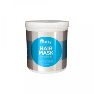 Dalon hairmony μάσκα μαλλιών moisture 1000ml
