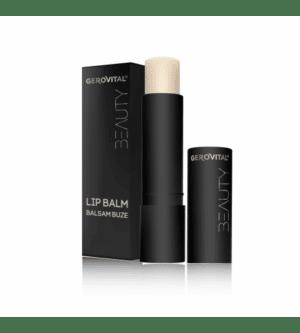 Gerovital lip balm 5ml