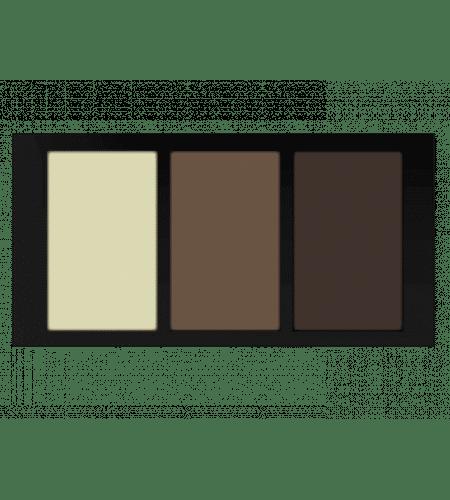 Gerovital σκιές φρυδιών 5g