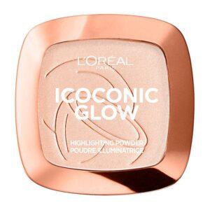 Icoconic glow highlighter 10ml