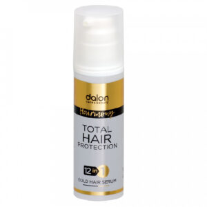 Dalon hairmony total hair protection 12 in 1 150ml